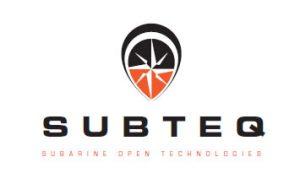 logo-sub-teq