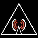 subteq_picto_communication